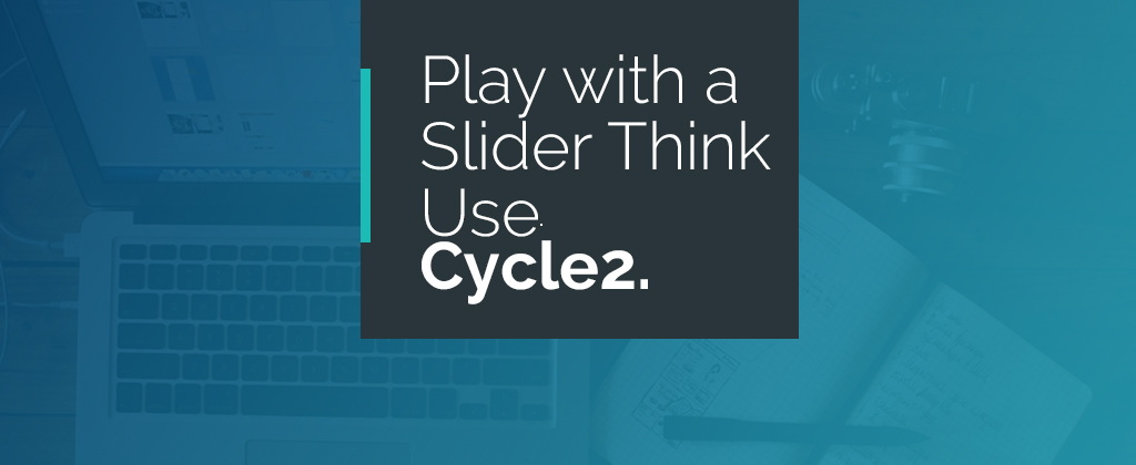 slidercycle2
