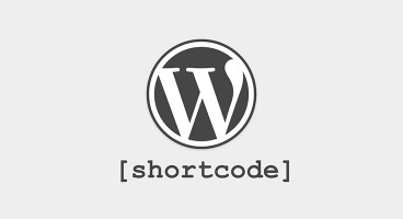 shordcode